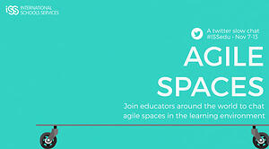 Agile-space_nov7-1