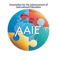 aaie-logo-200