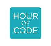 hourCodeLogo