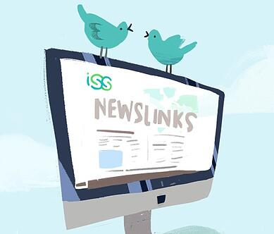 newslinks - 01