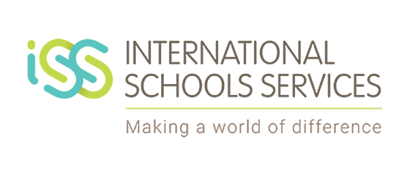 ISS-Logo-Tag