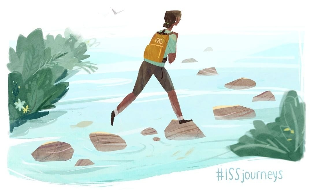 iss journeys-741209-edited