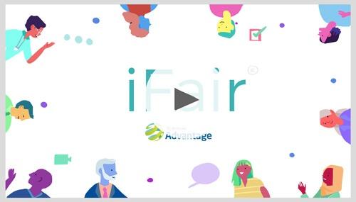 Thin-bar-surround_ifair