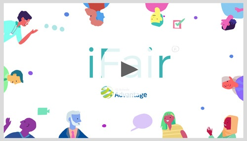 Thin-bar-surround_ifair