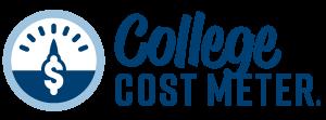 College Cost Meter