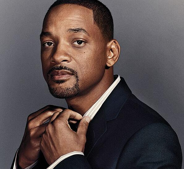 Will-Smith-net-worth-e1490097308847
