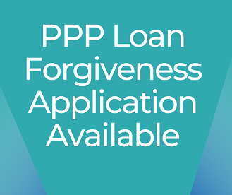 PPP Loan Forgiveness Application is Available