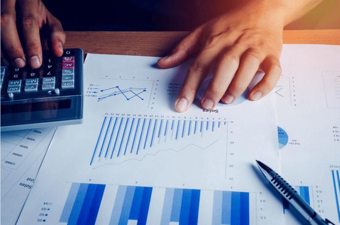 2019 Tax Law Change Update