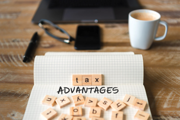 Taxable vs. Tax-advantaged: Know the Difference