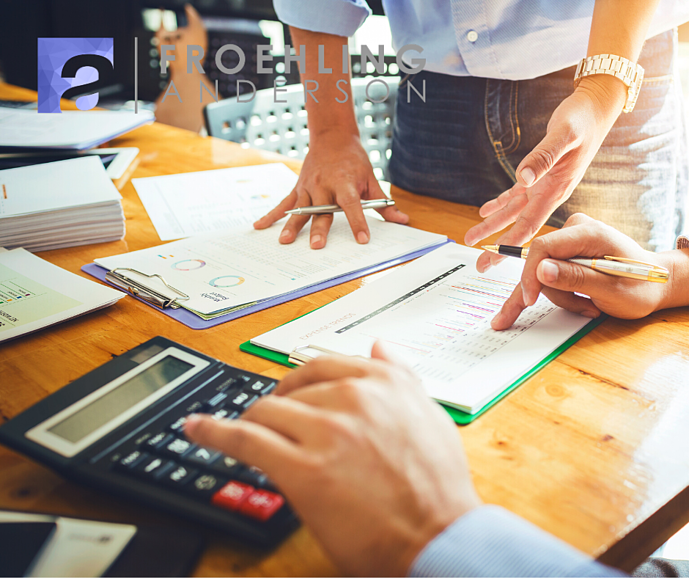 Clarifying Guidance for Accounting for Contributions