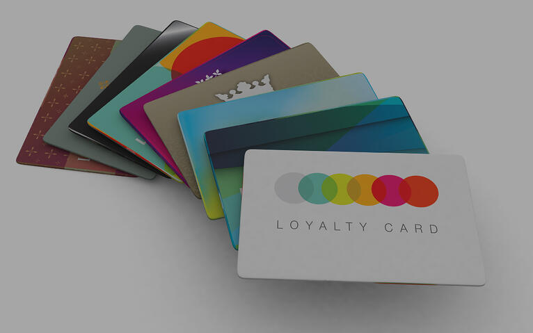 How to Use Loyalty Card Data to Make Better Real Estate Decisions