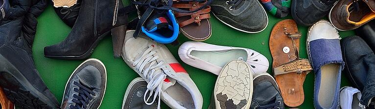 The Crazed Shoe Salesman: Why You're Not Finding the Best Retail Real Estate Sites Fast Enough