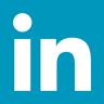 LinkedIn Icon 1