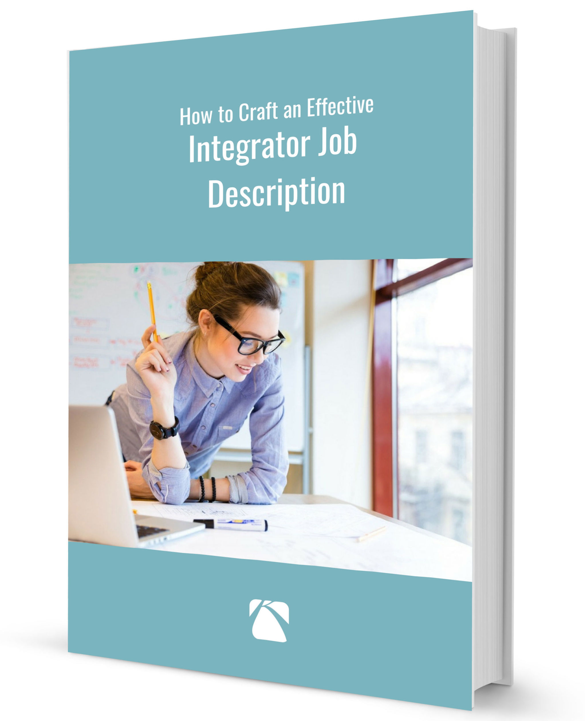 Integrator Job Description Template