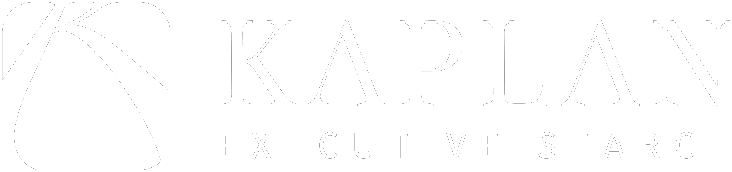Kaplan Executive Search - Top Retained Search Firm