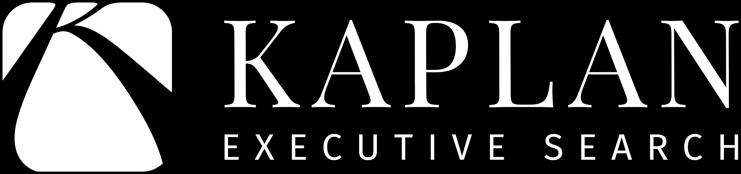 Kaplan-Logo-White copy-1