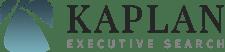 Kaplan Executive Search