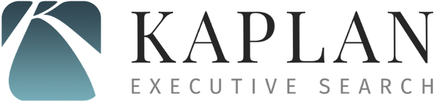 Kaplan Executive Search | Cannabis-Focused Recruiters