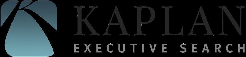 Kaplan_logo_FNL_V3 copy