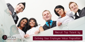 Recruit Top Talent by Defining Your Employee Value Proposition-3