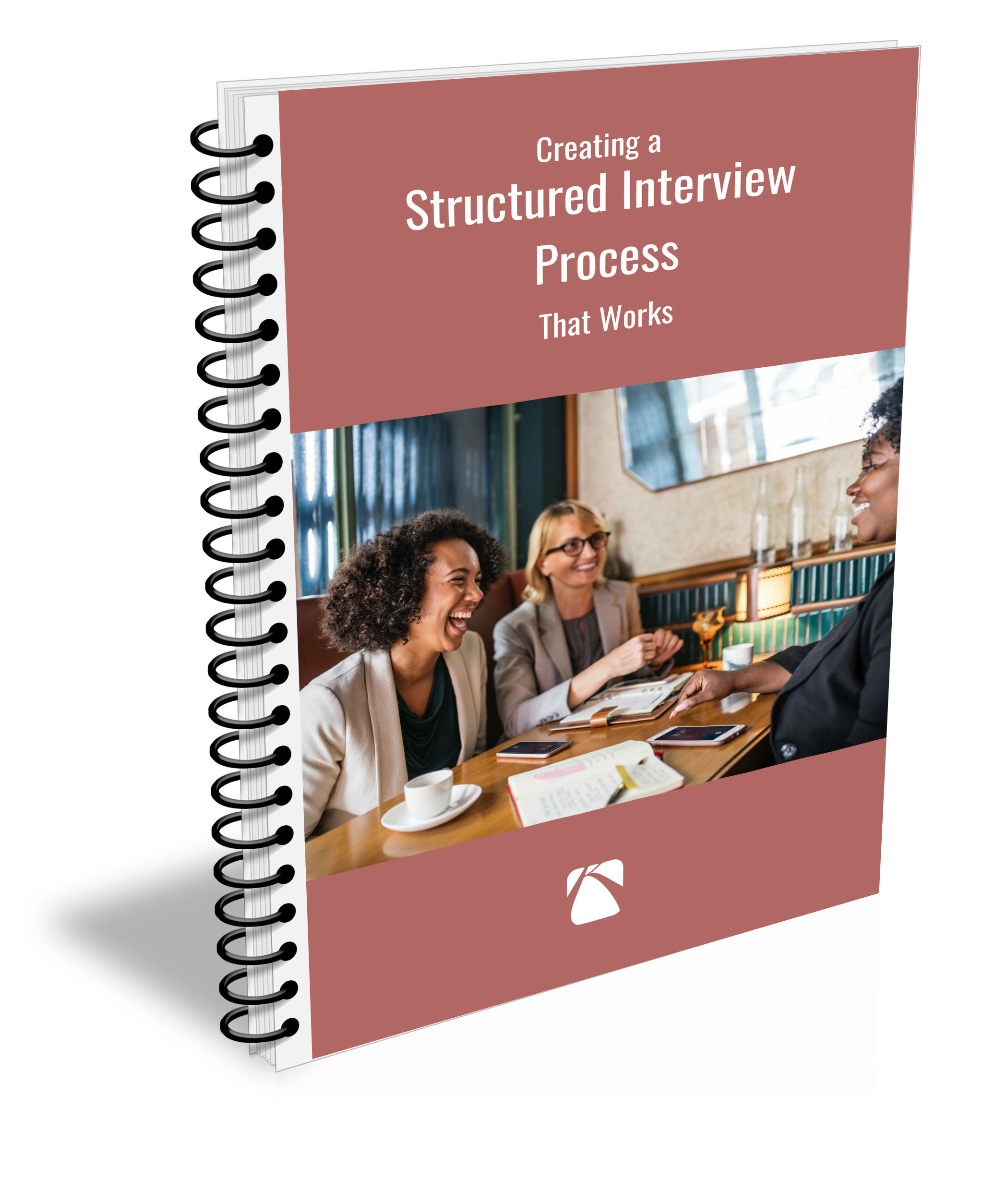Structured Interview Guide and Rating Scale Template