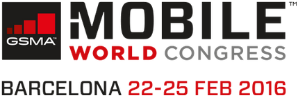 mwc_2016.png