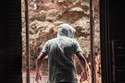 FURTI IN CASA: LE ULTIME STATISTICHE ITALIANE
