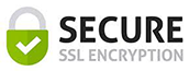 Secure SLL Encryption