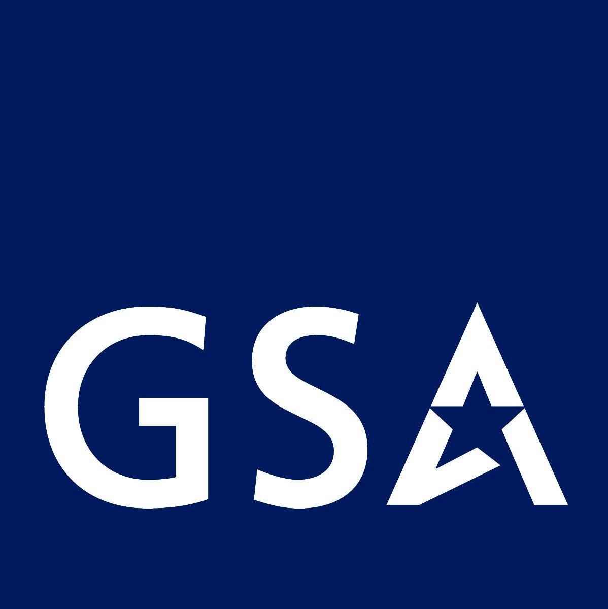 GSA-logo_blue.jpg