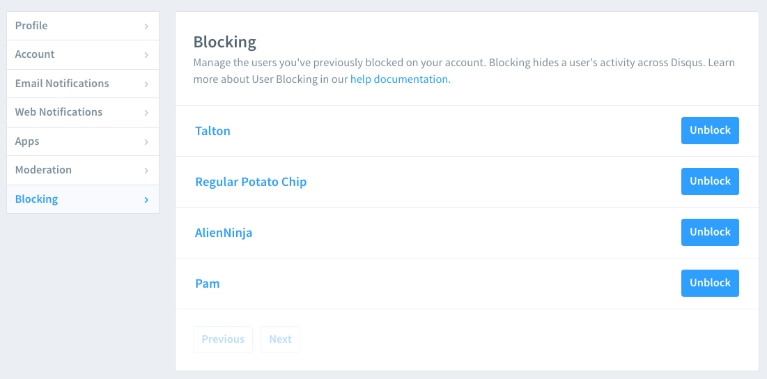 blocking-settings.png
