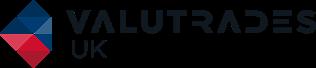 Valutrades_LogoSpot