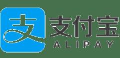 alipay-logo-1e