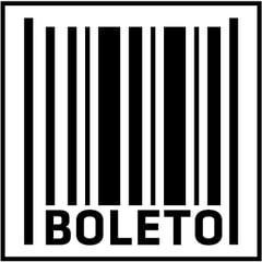 boletob1