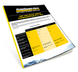 feature-flowguard-gold-vs-pex-fact-sheet