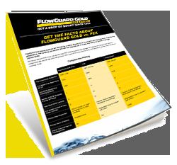 feature-flowguard-gold-vs-pex-fact-sheet
