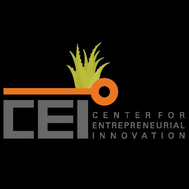 CEI-Logo-(Horizontal).png
