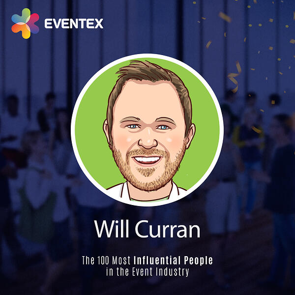 The-100-Most-Influential-People-in-the-Event-Industry-Template-1080x1080
