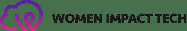 wit-logo-1