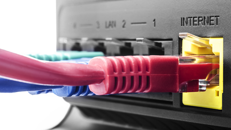 PSTN vs ISDN vs SIP: Which is Best For You?