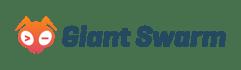 Giant Swarm logo