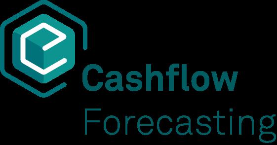 ew-CF-forecasting.png