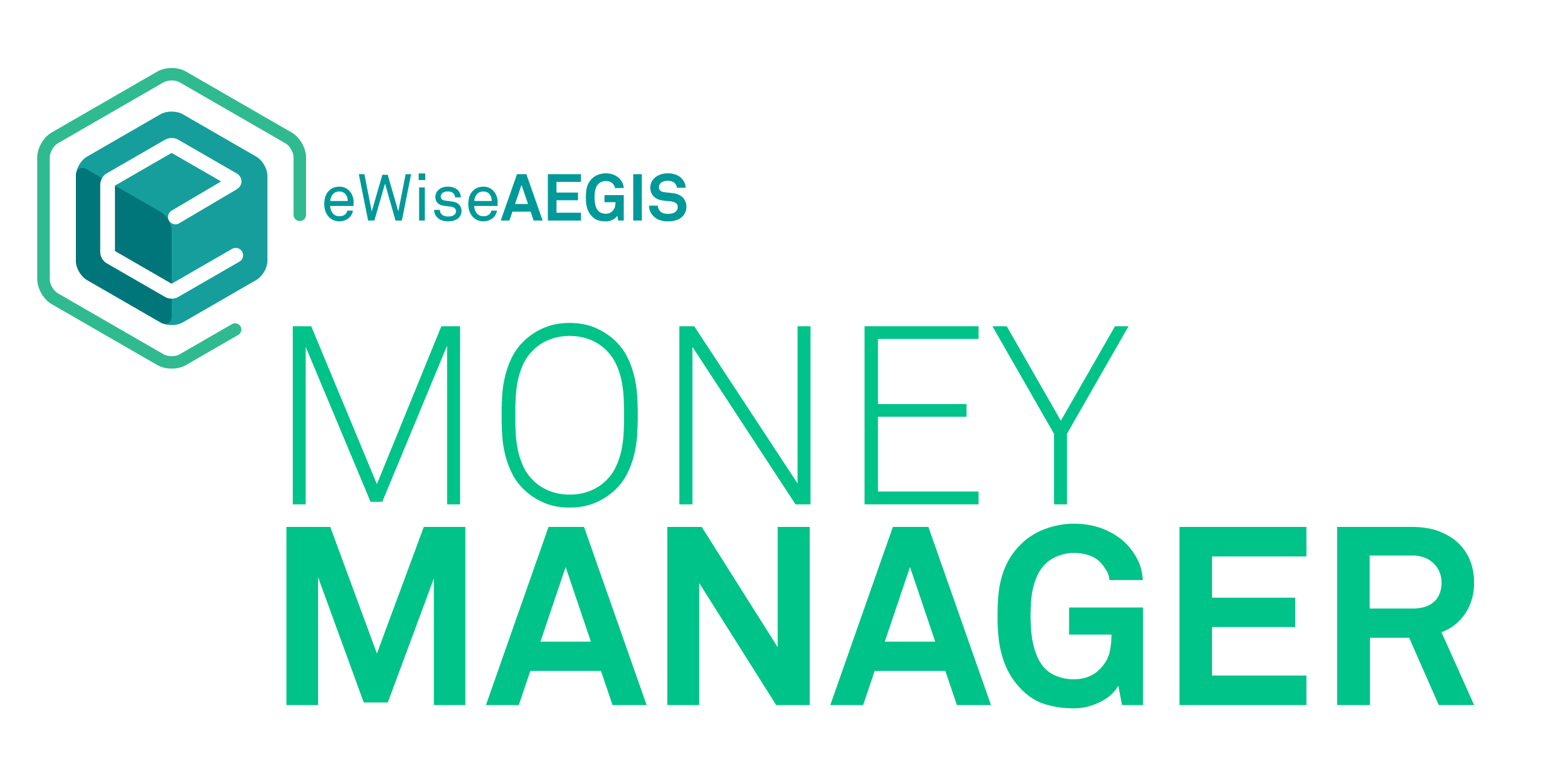 ewise_aegis_moneymanager.png
