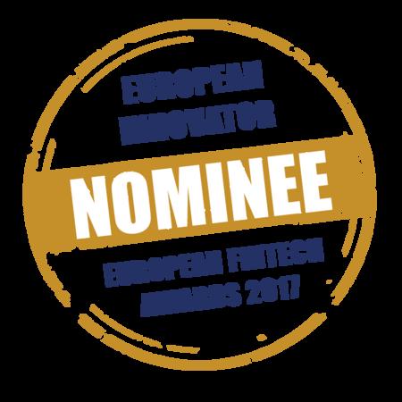 euro fintech awards nominee button european innovator.png