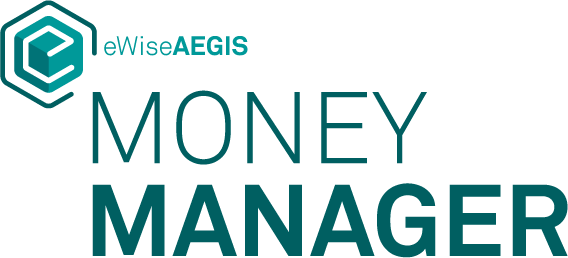 eWise Money Manager