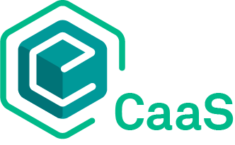 ew-caas_logo-type_rgb_neg01.png