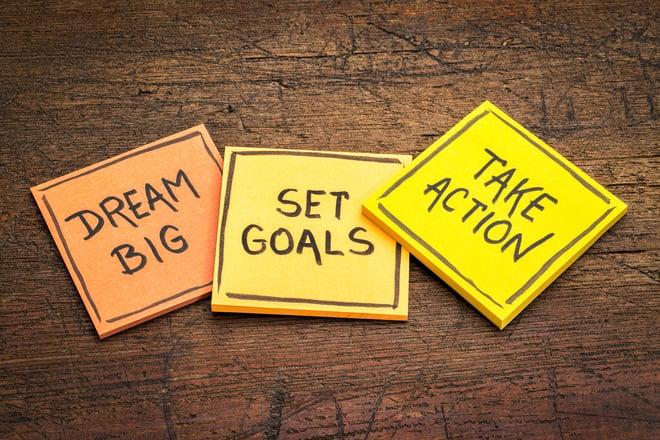bigstock-dream-big-set-goals-take-act-191570074