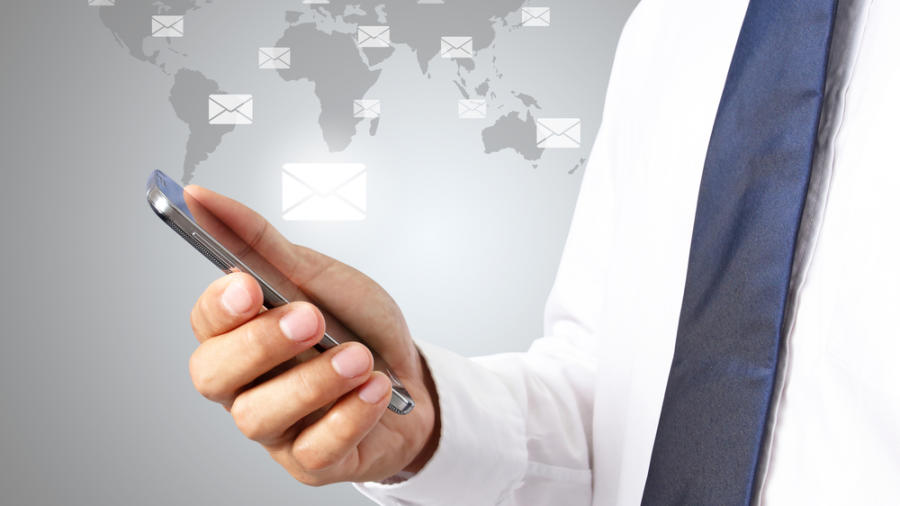 SMS-Is-Safer-Than-Email-for-Enterprises--Heres-Why-900x506_2.jpg