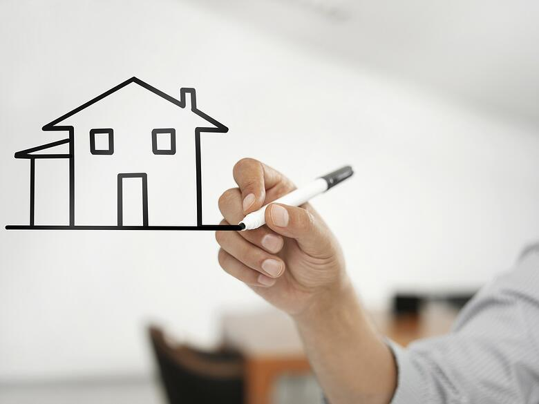 CWCOT, 'Second Chance' programs offer mortgage servicers paths to reducing risk