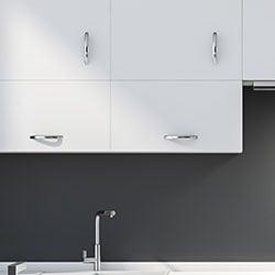 Cabinets_250