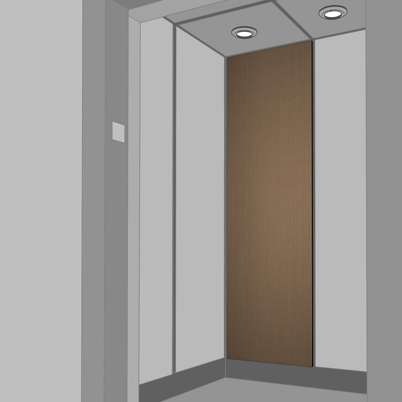 IndustryHeros_1600x1600_0002_Elevator_2020